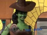 Chocolate Show Highlights