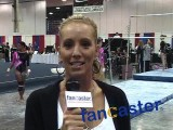 Weightlifting and Gymnastics from The 2011 Arnold Classic