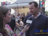 Tim Wakefield-Knuckleball Phenom