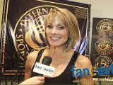 Cory Everson Ms. Olympia Champion Six Times and Actress