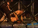 Mixed Martial Arts Highlights
