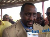 The Hitman Tommy Hearns
