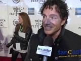 Journey Documentary Showcased at Tribeca Film Festival