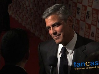 George Clooney, Dale Murphy and Hojo Believe Pete Belongs in Hall of Fame