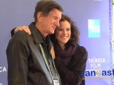 Actress Ally Sheedy Attended 25th Anniversary Screening of WarGames