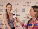 Mansome World Premiere at Tribeca Film Festival